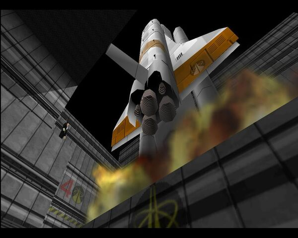 File:N64 goldeneye 007 aztec rocket by ampharosbiggestfan-d33hs5m.jpg