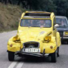 File:Vehicle - Citroen 2CV.png
