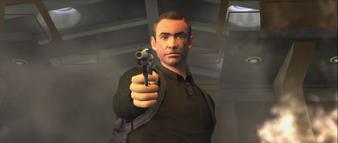 Bond durangov