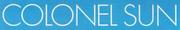 Colonel Sun logo