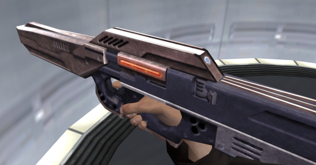 File:Mag-Rail (GoldenEye - Rogue Agent).png