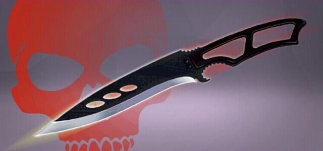 File:WoE - Spymaster's Blade.jpg