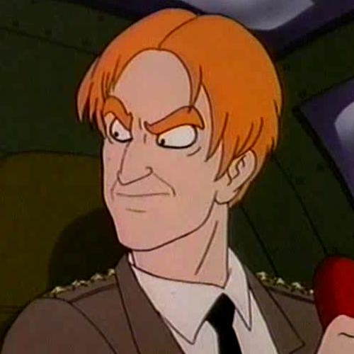 File:The Chameleon (James Bond Jr).png
