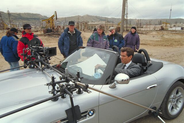 File:Z8 camera car still.jpg