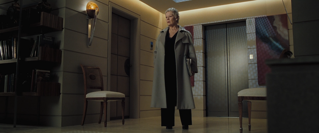 File:Casino Royale (43).png
