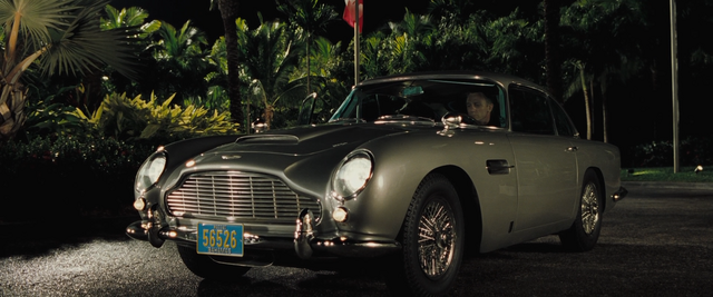 File:Casino Royale (59).png