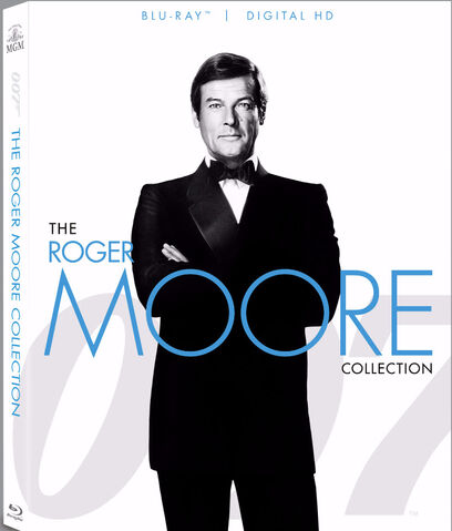 File:RogerMooreCollection.jpg