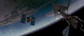 CMGN satellite (1)