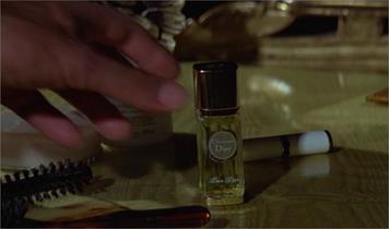 File:Holly's Flame Thrower perfume.jpg