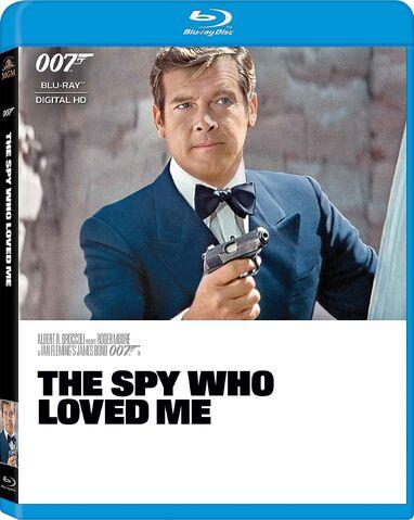 File:The Spy Who Loved Me (2015 Blu-ray).jpg