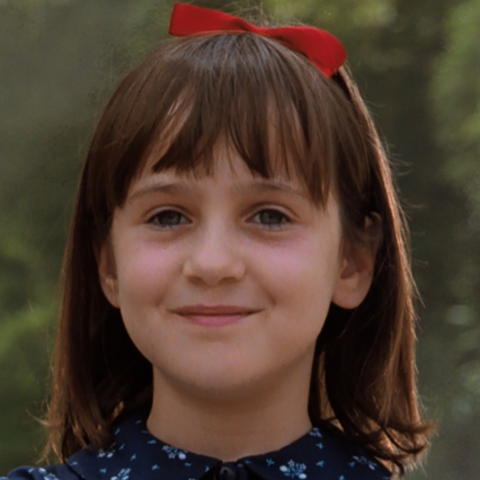 File:Matilda-15.png