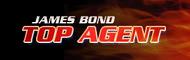 Top Agent Logo