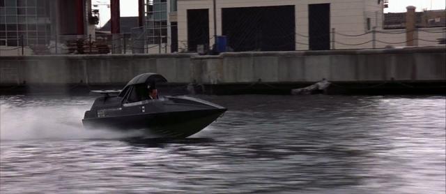 File:Q-boat (3).png