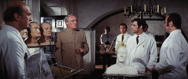 File:Creating Blofeld's duplicates (Diamonds are Forever).png