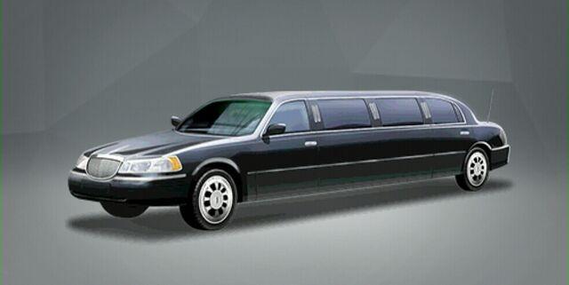 File:WoE - Limousine.jpg