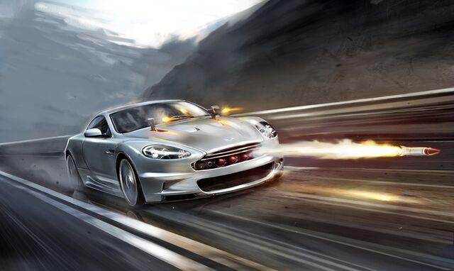 File:007 Legends - Vanquish concept artwork.jpg