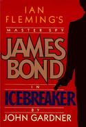 Icebreaker Putnam