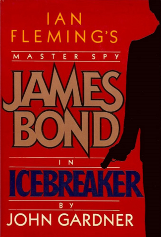 File:Icebreaker Putnam.png