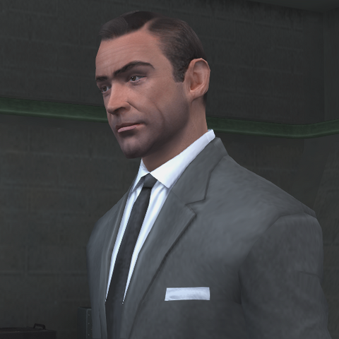 File:James Bond FRWL.PNG