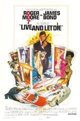 Live and Let Die (film)