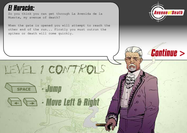 File:AoD lv 1 controls.png