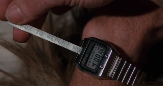 File:Seiko 0674 LC wristwatch (The Spy Who Loved Me).png