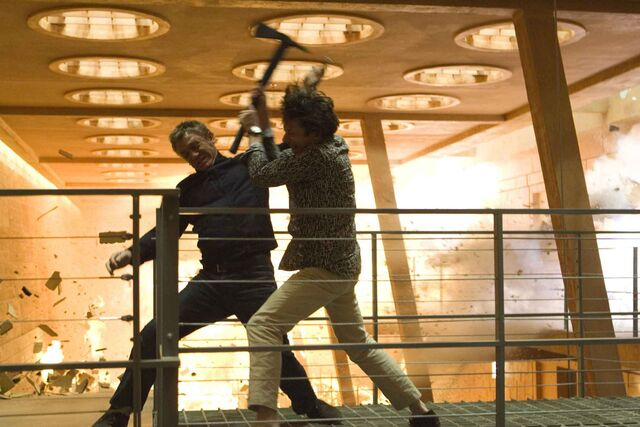 File:Quantum of Solace - Greene and Bond fight.jpg