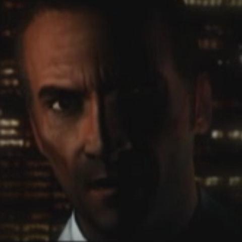 File:Scaramanga (GoldenEye - Rogue Agent).png