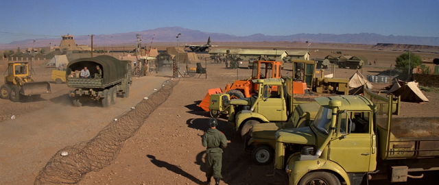 File:Soviet airbase, Afghanistan (The Living Daylights).png