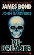 Gardner uk 03