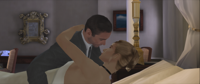 File:FRWL (game) - Bond meets Tatiana.png
