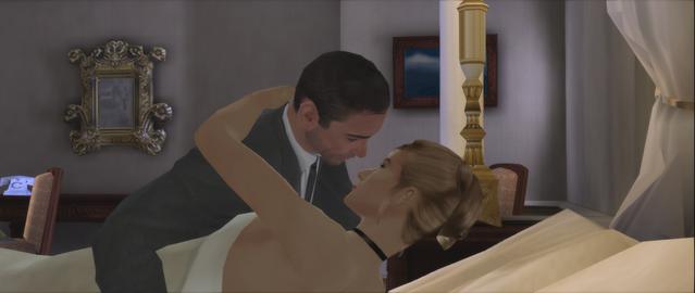 File:FRWL (game) - Bond meets Tatiana.png