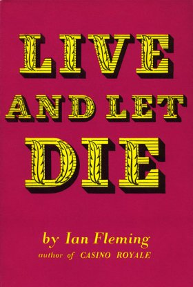 File:Live And Let Die (1st Edition).jpg