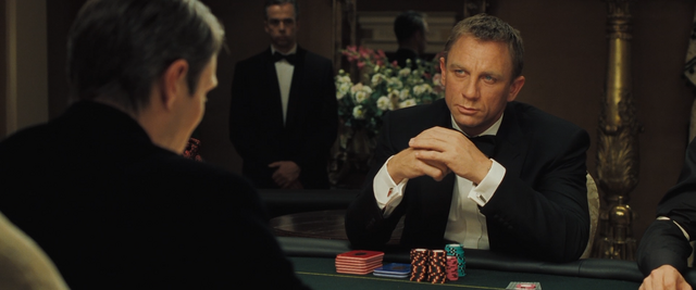 File:Casino Royale (97).png