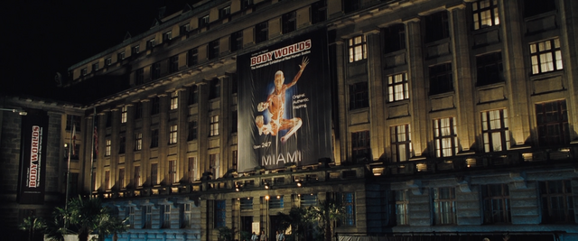 File:Casino Royale (64).png