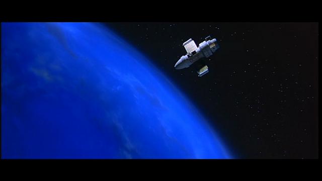 File:GoldenEye-satellite.png