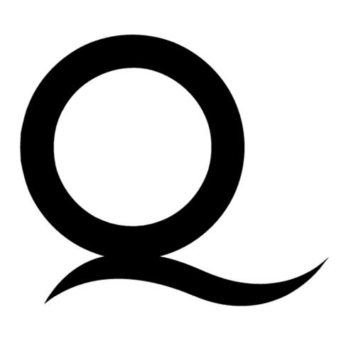 File:Quantum Logo.png