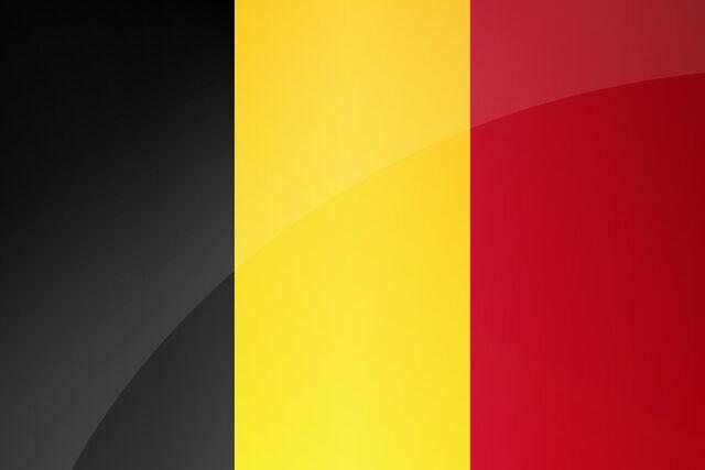 File:Flag-belgium-XL.jpg