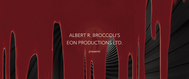 File:Eon Productions.png