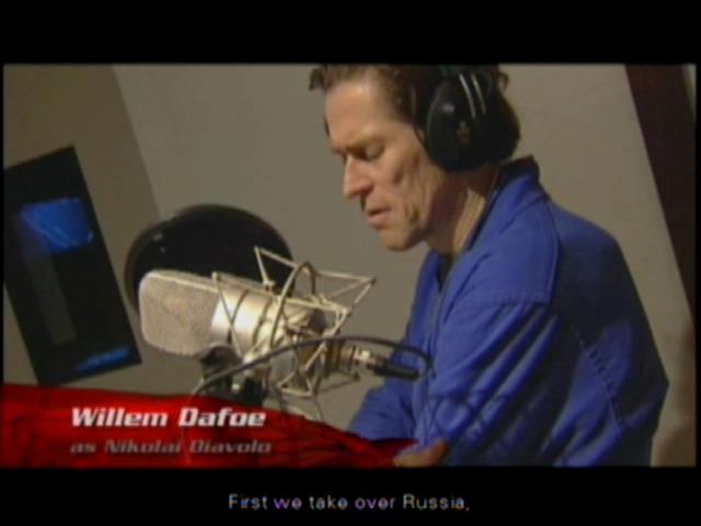 File:007 Dafoe in EON as Nikolai Diavolo.jpeg