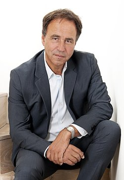 File:Anthony Horowitz.jpg