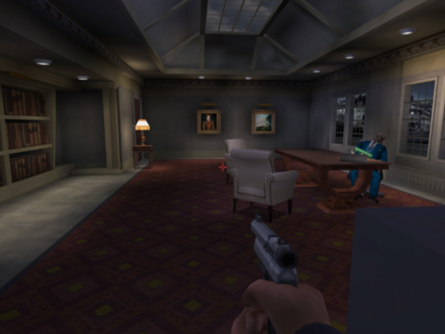 File:Griffin's locked room (Agent Under Fire).png