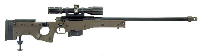 File:Accuracy International Arctic WarfareM - Psg 90.jpg