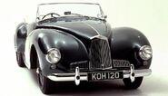 Wikipedia:Aston Martin 2-Litre Sports