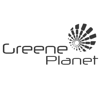 File:Greene Planet Logo.png