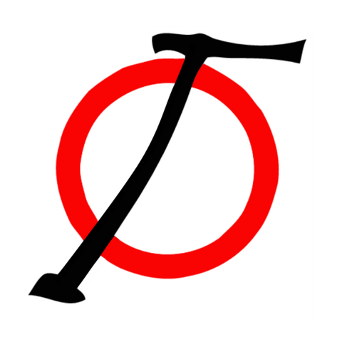 File:Osato Chemicals Logo.png