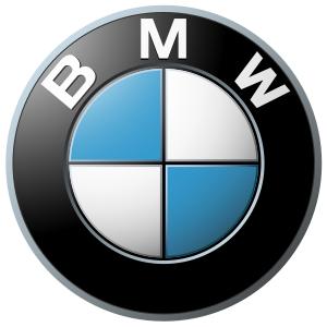 File:BMW Logo.png