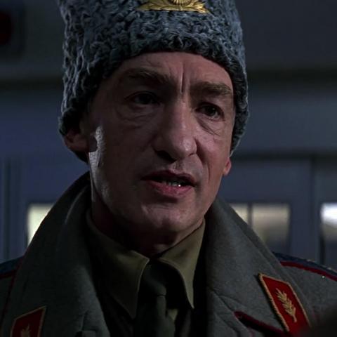 File:General Ourumov (Gottfried John) - Profile.png