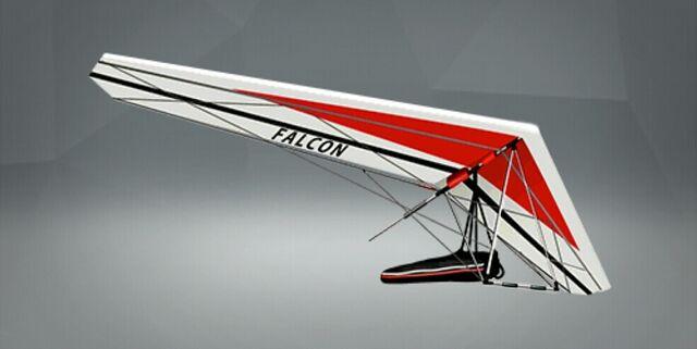 File:WoE - Hang Glider.jpg