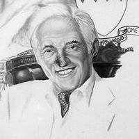 Archivo:Blofeld - OHMSS (George Almond).png